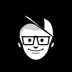 Illustration BackEnd-Entwicklung
